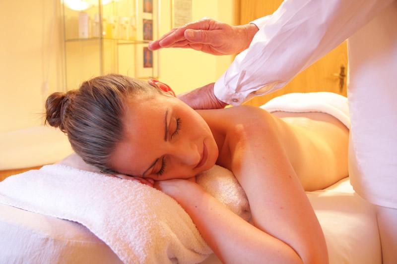 facebook-remedial-massage