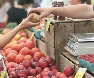 farmers-market-2019