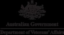 Australian Government Department of Veteran Affairs