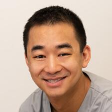 Daniel Kung