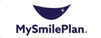 My Smile Plan logo