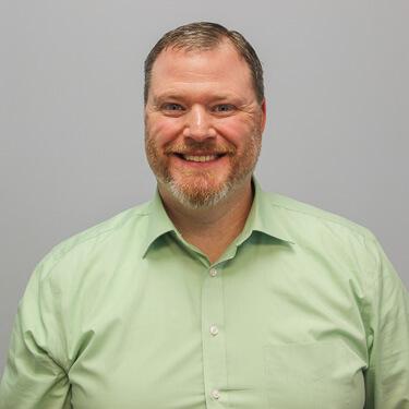 Chiropractor Durham, Dr. Dolphus Thacker