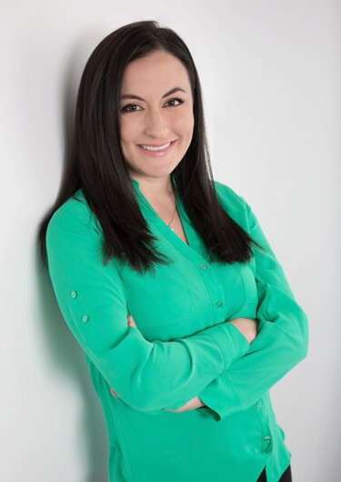 Chiropractor Mandarin, Dr. Suzanna Yazigi