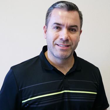 Chiropractor Indio, Dr Ricky Valdivia