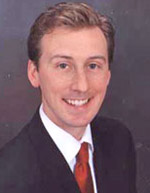 Dr. Patrick Nicholson Fulton Chiropractor