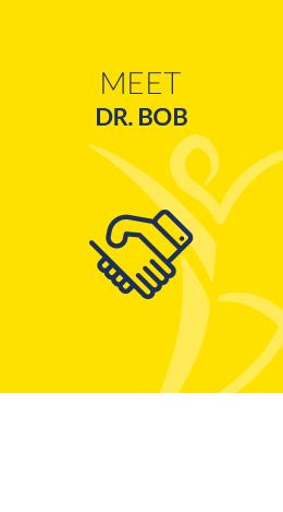 Meet Doctor Bob