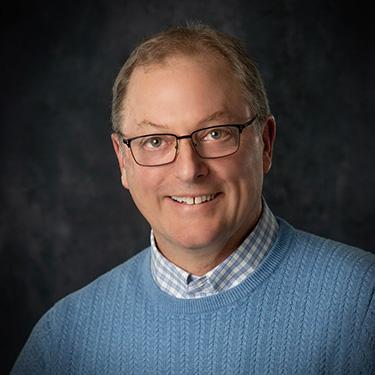 Dr. James Callard, Fenton Chiropractor