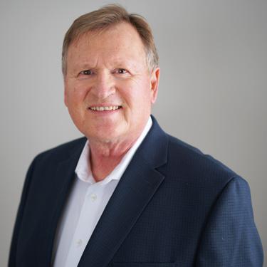 Chiropractor Eden Prairie, Dr. Bradley Wildberg