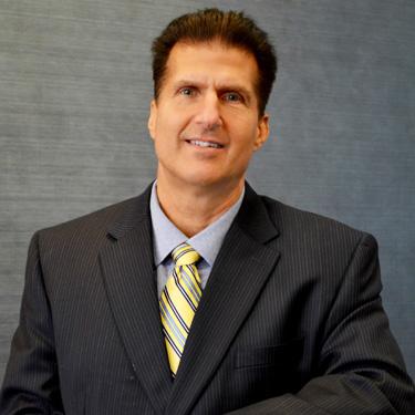 Chiropractor Eden Prairie, Dr. David Stude