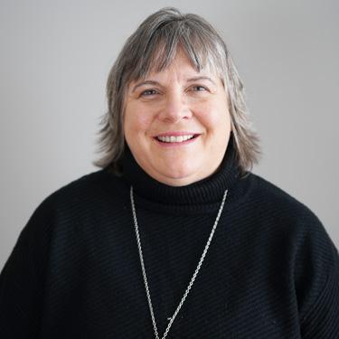 Massage therapist Eden Prairie, Elaine Eggert