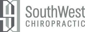 SouthWest Chiropractic logo - Home