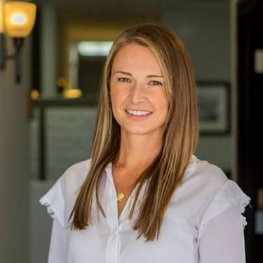 Chiropractor Rancho Bernardo, Dr. Ivana Nedic