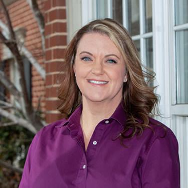 Jessica C., Hill Dental Studio Registered Dental Hygienist