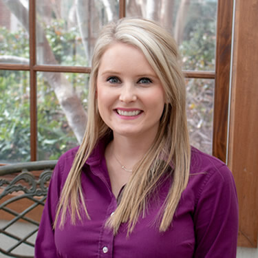 Jessica F., Hill Dental StudioRegistered Dental Assistant/Team Leader