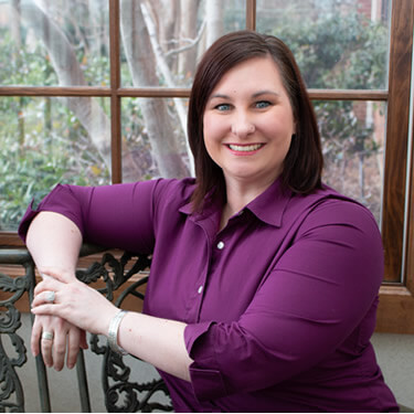 Kim, Hill Dental Studio Front Office Administration/Scheduling