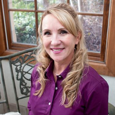 Mary, Hill Dental Studio Financial & Treatment Coordinator