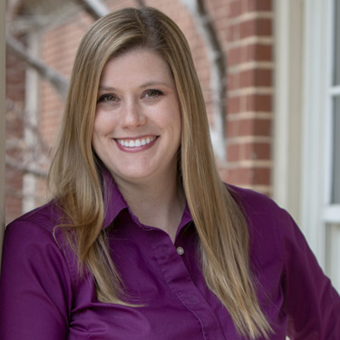 Mary, Hill Dental Studio Registered Dental Hygienist