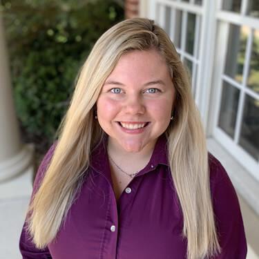 Rylie, Hill Dental Studio Registered Dental Assistant