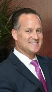 Dr. Robert McEvoy