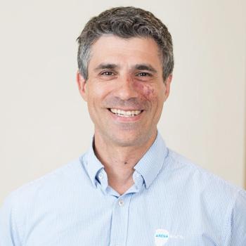 Dr Rocco Arena, Dentist Rostrevor