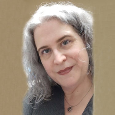 Active Health Chiropractic Receptionist,  Carol