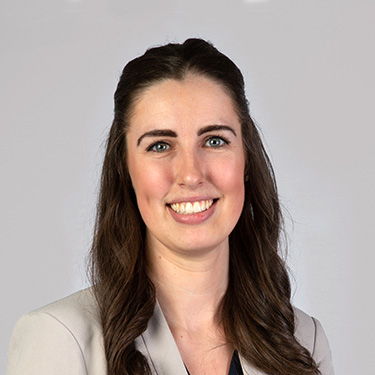 Chiropractor Mount Pearl, Dr. Erin Hoffe