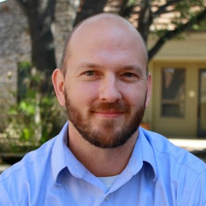 Dr. Joel Cone