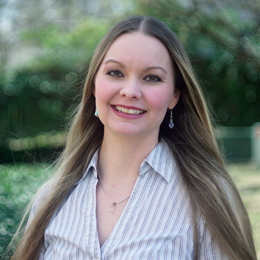 Dr Marie Papas, Chiropractor