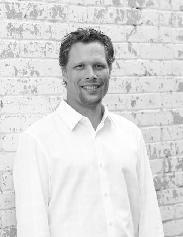 Etobicoke Chiropractor, Dr. Matt Garofolo
