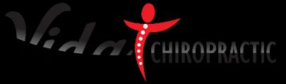Vida Chiropractic logo - Home
