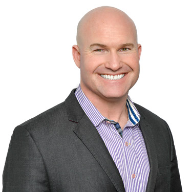 Chiropractor Allen, Dr. Jason Evans