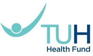 TUH Health Fund