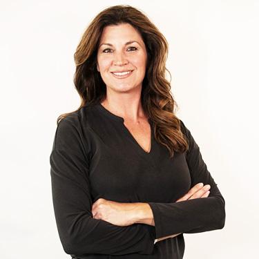 Chiropractor South Austin, Dr. Nikki Holden