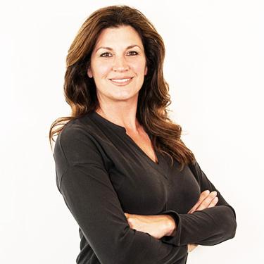Chiropractor South Austin, Dr. Nicole Holden