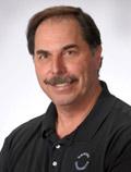 Dr. Jeffery B. Kahrs