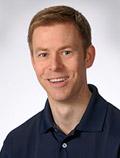 Dr. Kevin M. Lyter