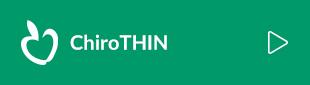 ChiroTHIN