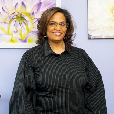 Freedman Chiropractic Chiropractic Assistant, Luana Jimenez