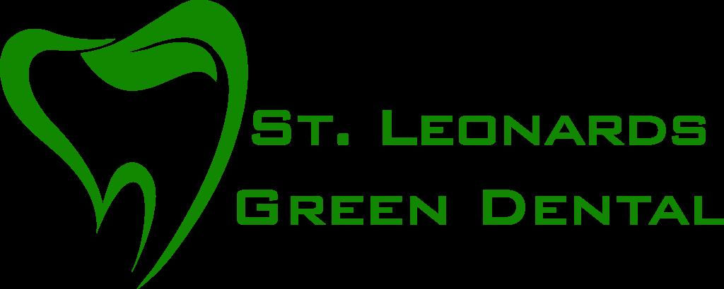 st-leonarda-logo