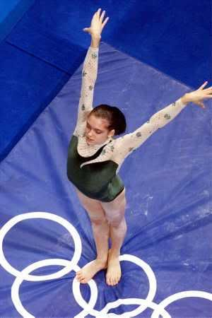 lisa-skinner-olympics