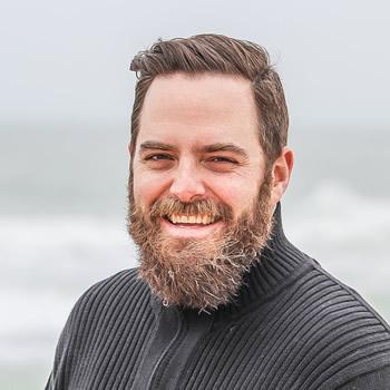 blog-beard-man-healthy-teeth