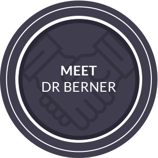 Meet Dr Berner