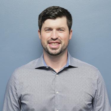 Norcross Chiropractor, Dr. Nathan Berner