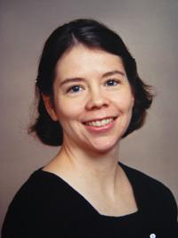 Springfield Chiropractor, Dr. Tina Matsuno