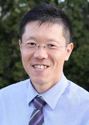 Springfield Chiropractor, Dr. Hiro Matsuno