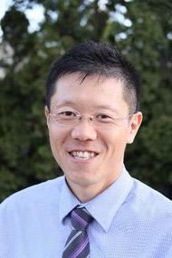 Dr. Hiro Matsuno