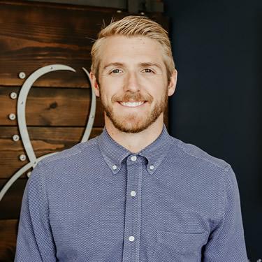 Chiropractor Waukee, Dr. Josh Madsen