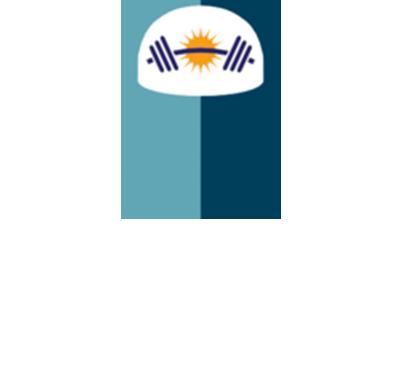 Brain & Body Health logo - Home