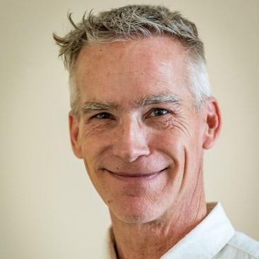 Chiropractor Saskatoon, Dr. Curt Stuckel
