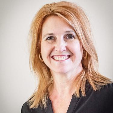 Acupuncturist Saskatoon, Valerie Pankiw